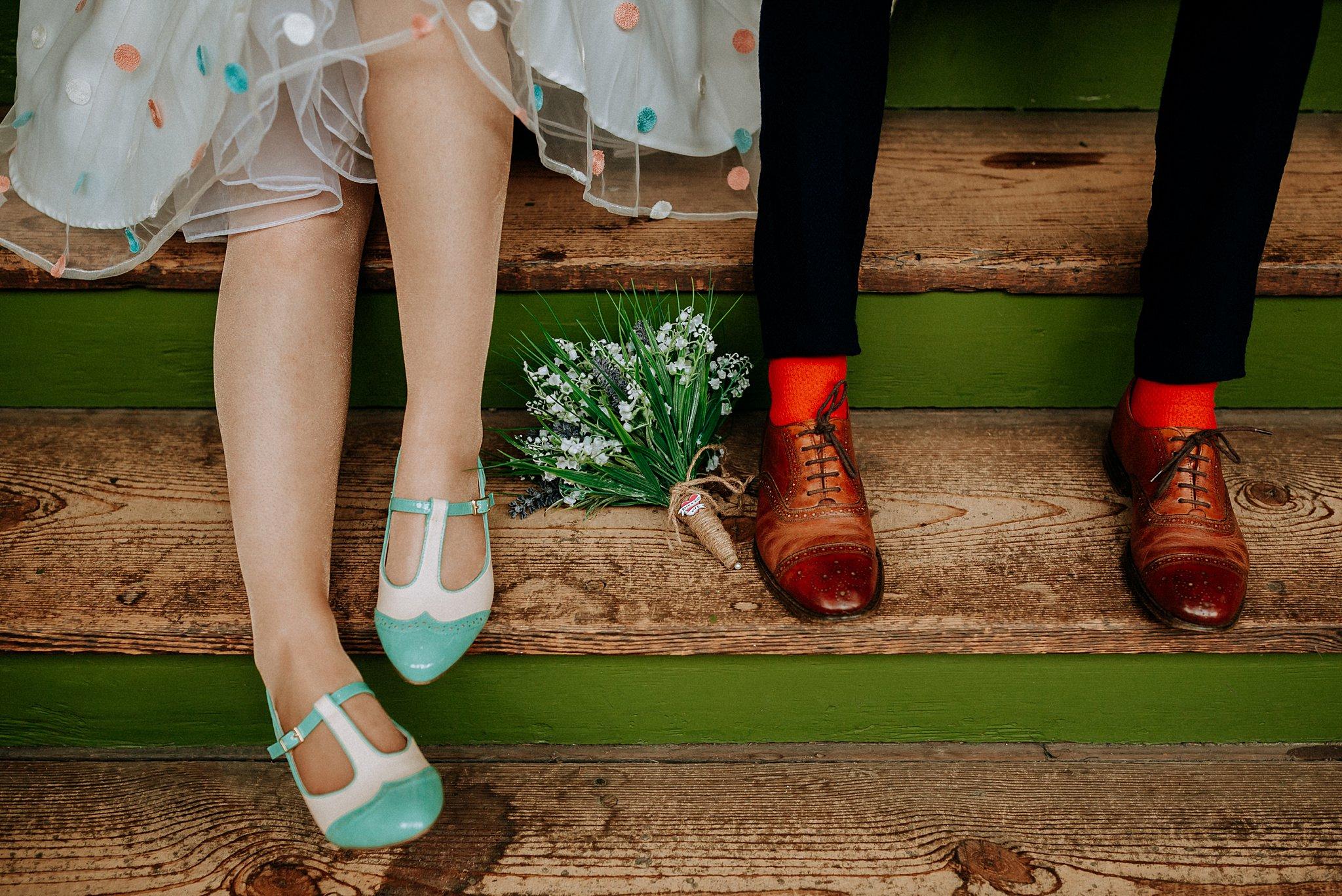 Wedding Photographer Alternative