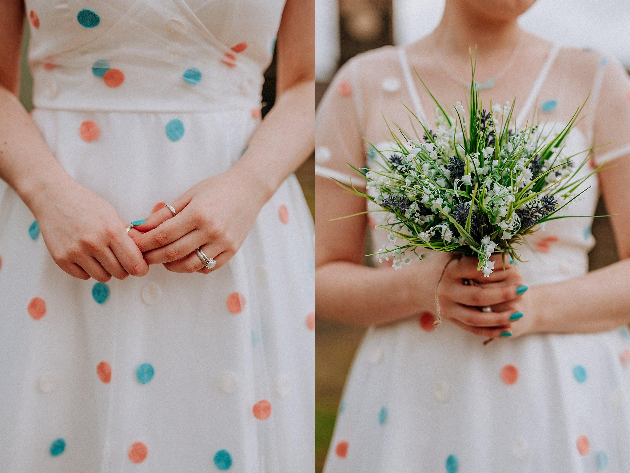 Wedding Photography Alternative York