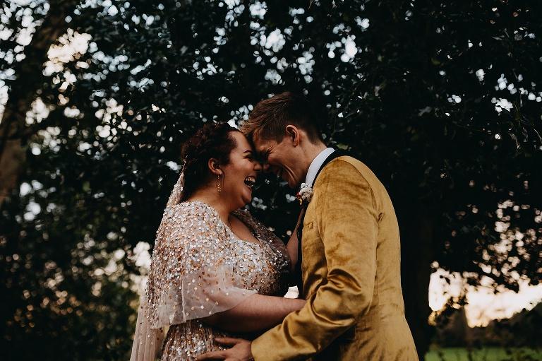Peter Hugo Photography- Creative Wedding Photography