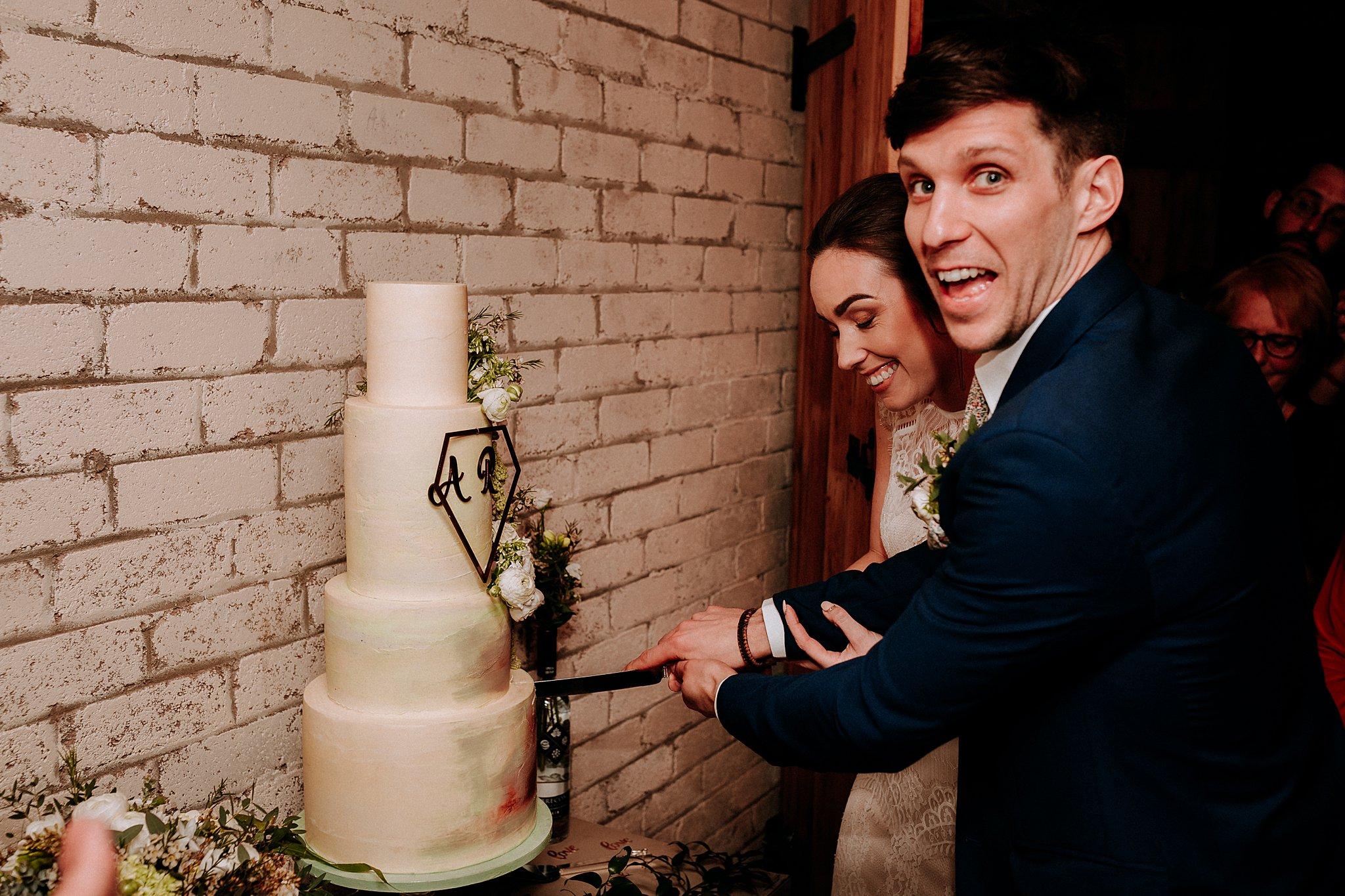 UK Wedding Ideas