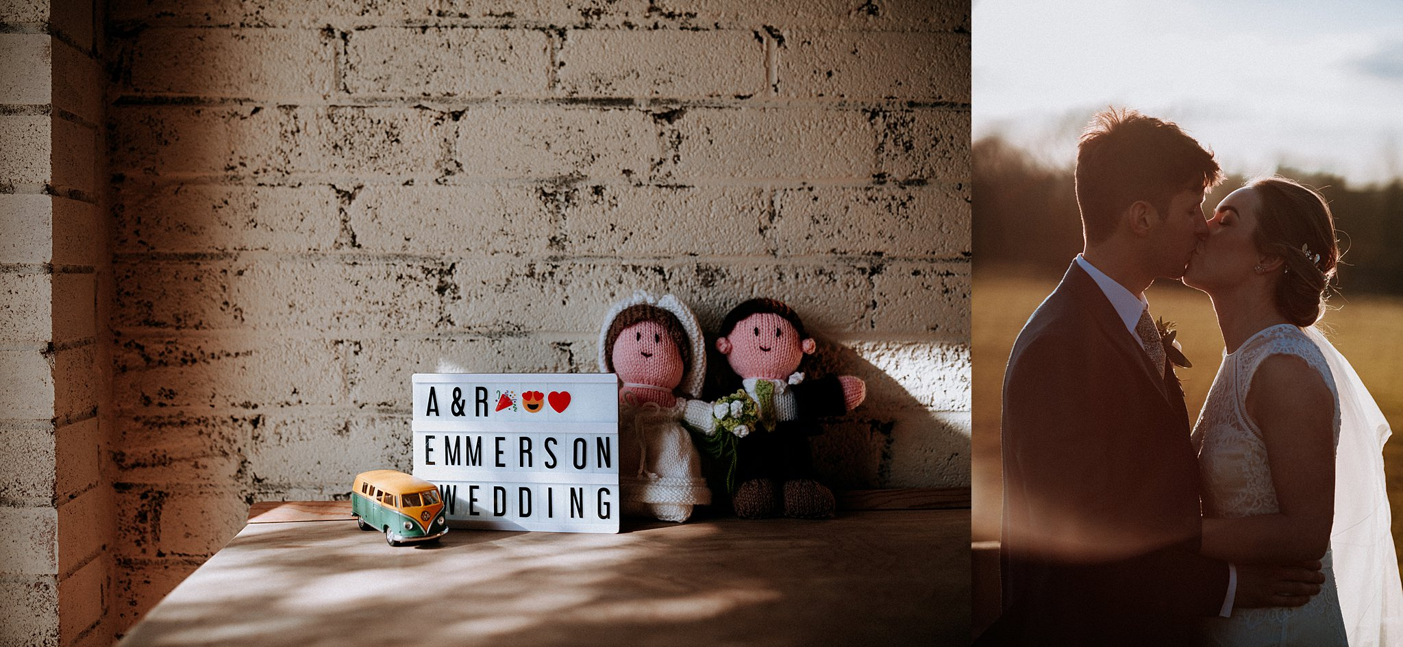 cute couples Wedding