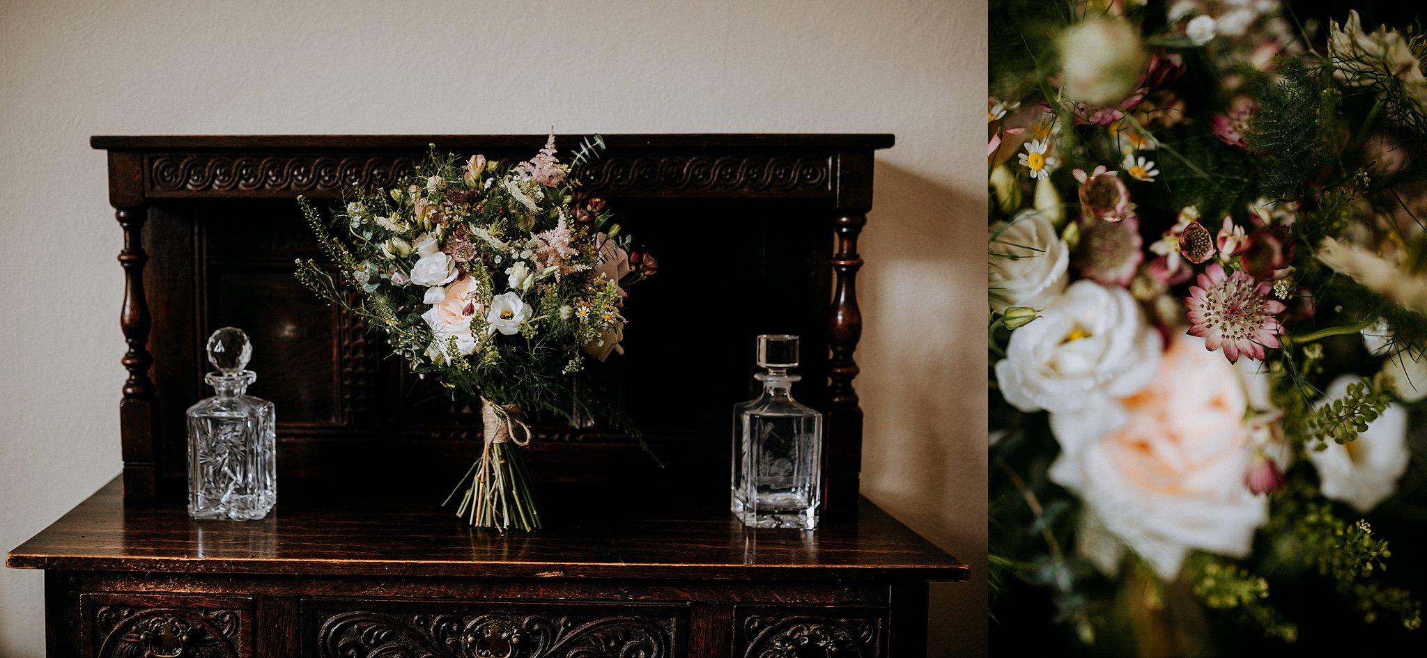 Candid Wedding Photographer Midlands