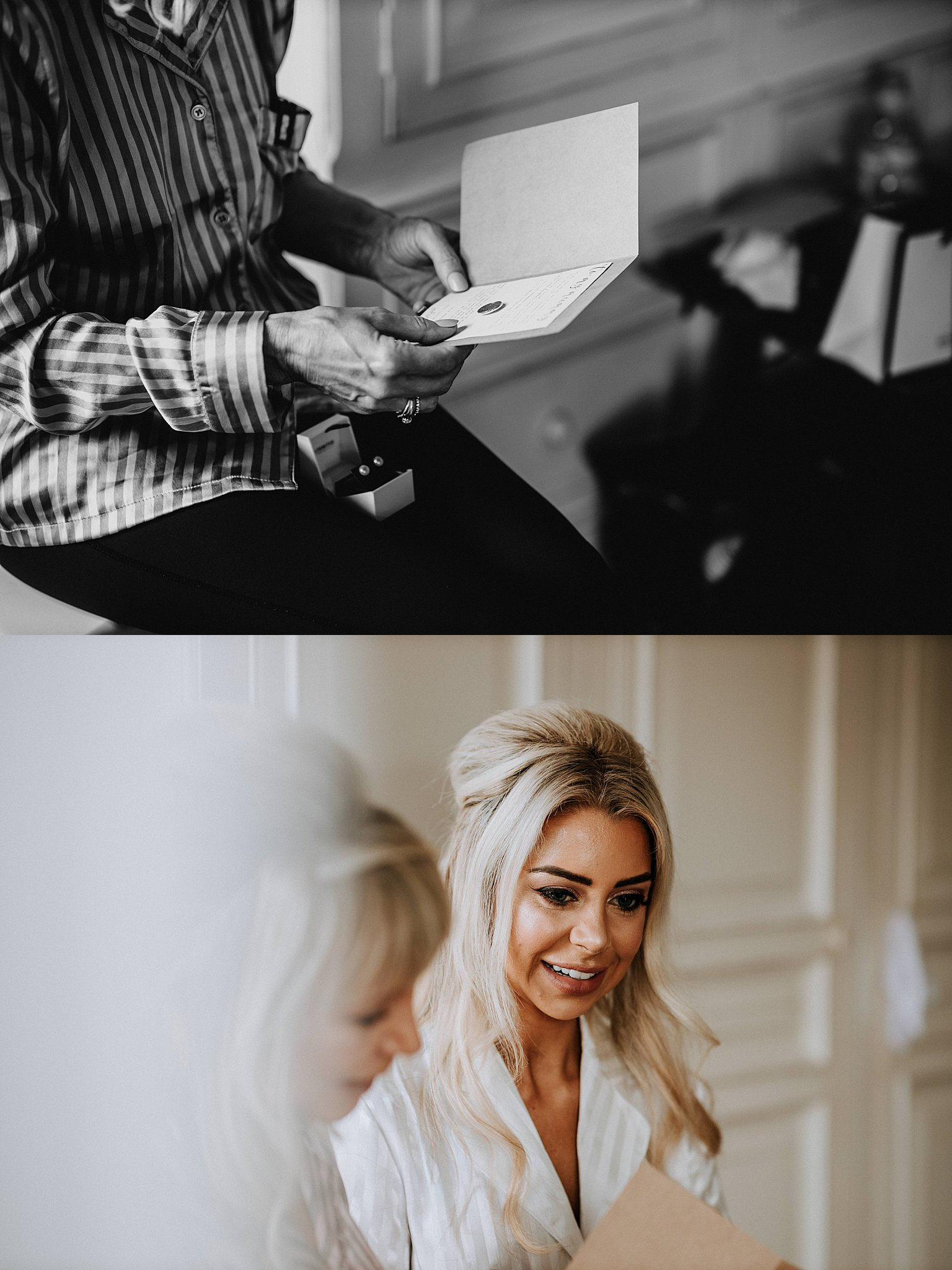 Fig House Wedding Photographer