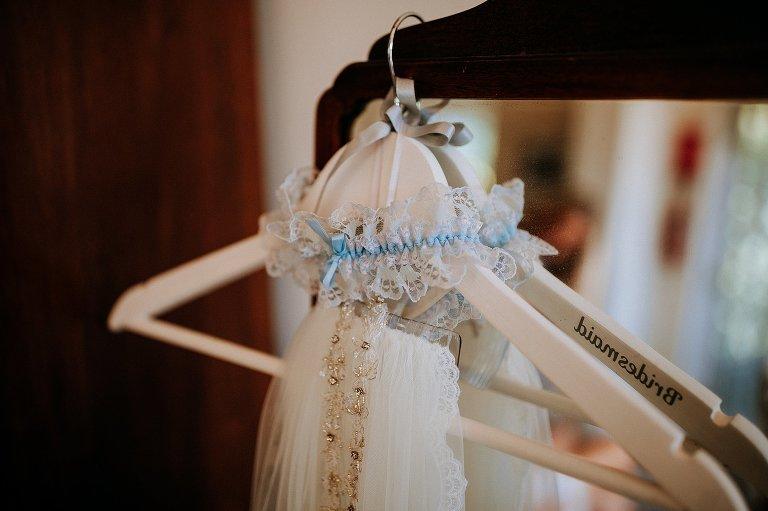 Deepdale Farm Wedding Photographs
