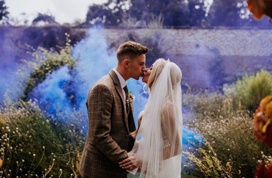 Middleton Lodge Wedding Photographer-North East Wedding Photography