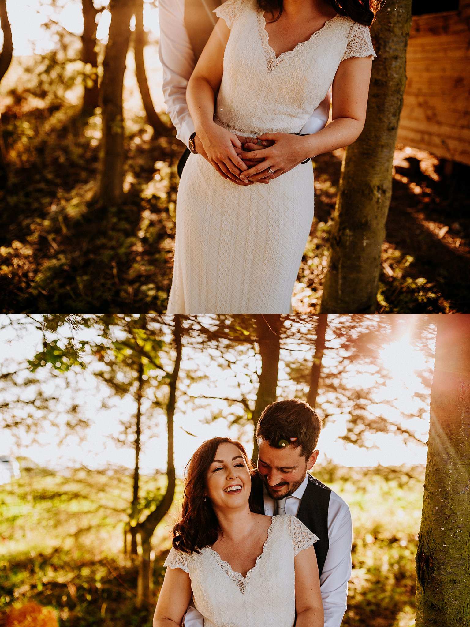 Deepdale Farm Weddings Peter Hugo Photography