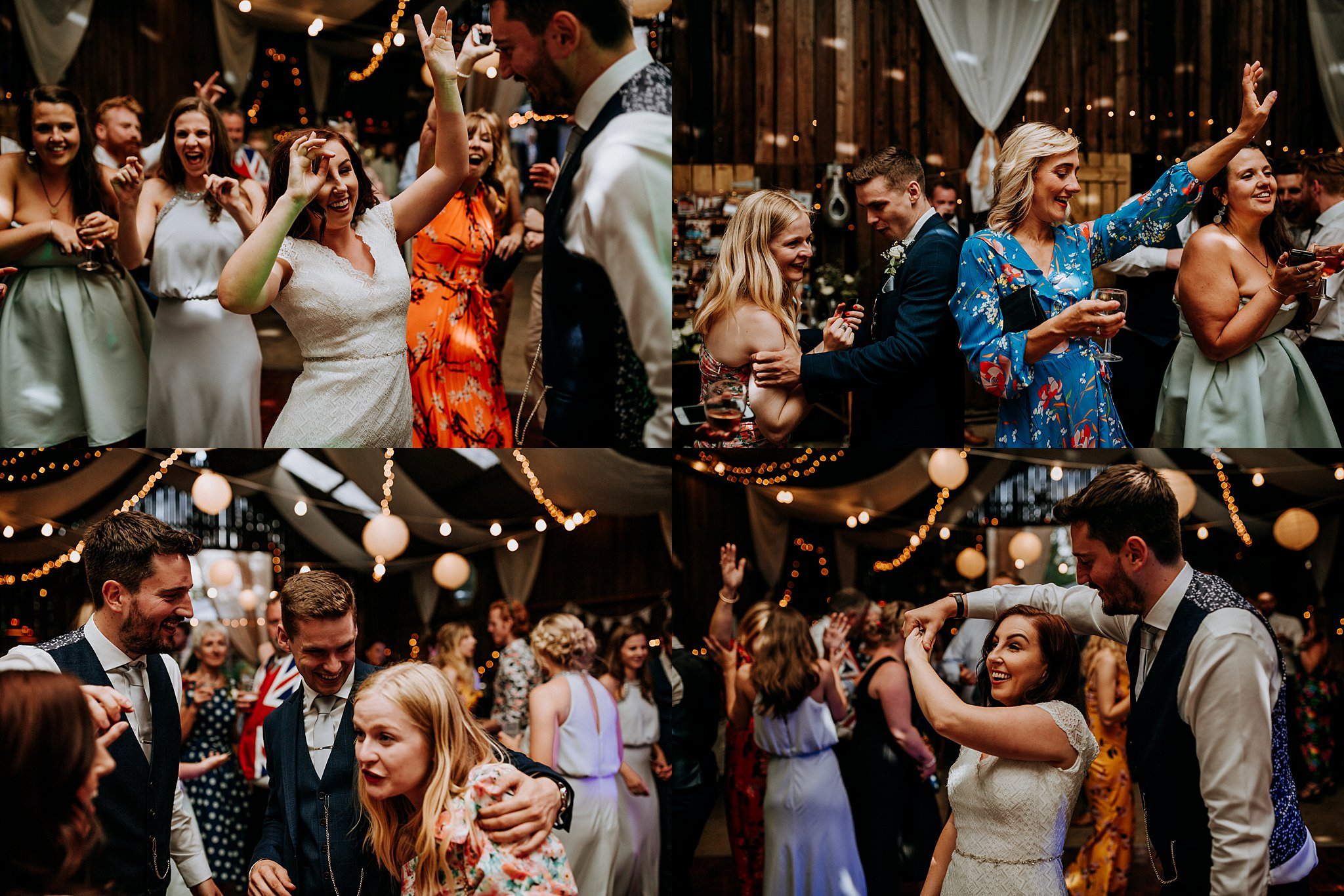 Peter Hugo Photography Yorkshire Wedding